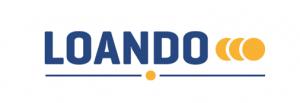 Loando Group