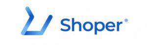 Shoper